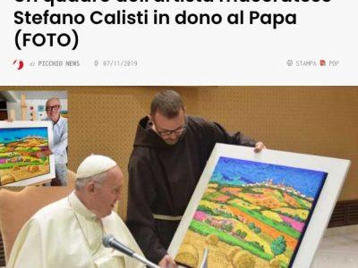 picchio-news-papa